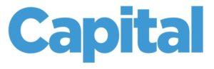 SCPI : les jolies performances encore offertes aux épargnants en 2020