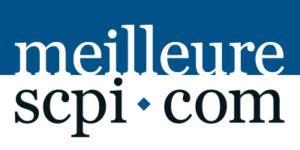 SCPI de rendement : les performances 2019