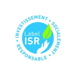 Norma Capital obtient le label ISR Immobilier, premier certificat français pour l'investissement responsable, pour la SCPI Fair Invest