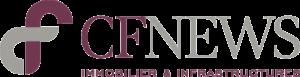 Norma Capital entrepose sa logistique à Saint-Herblain
