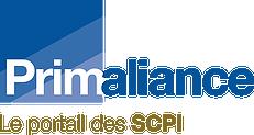SCPI et label ISR : qu'est-ce qu'un investissement responsable en immobilier ?