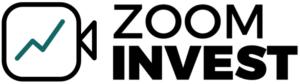 SCPI : quels sont les meilleurs rendements 2020 ?