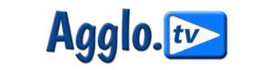 Norma Capital lance une plateforme de souscription 100 % digitalisée réservée aux CGP/CIF