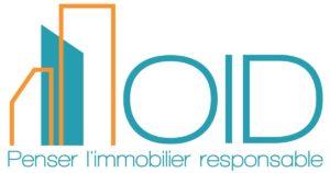 Norma Capital adhère à l'Observatoire de l'Immobilier Durable (OID)