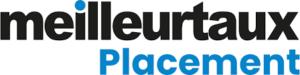 Classement SCPI 2021 par Meilleurtaux Placement